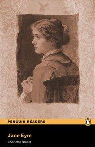 Jane Eyre + MP3