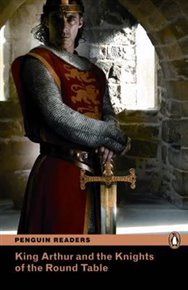 King Arthur and the Knights of the Round Table + MP3