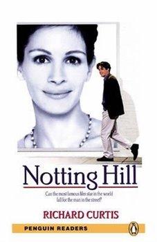 Obálka titulu Notting Hill