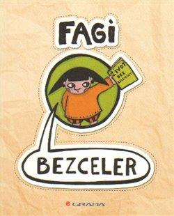 Obálka titulu Fagi