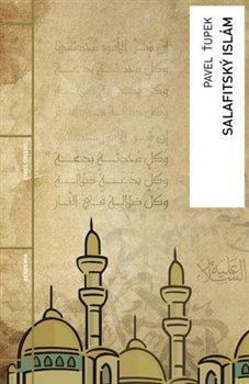 Obálka titulu Salafitský islám