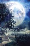 Obálka knihy Tajemství života