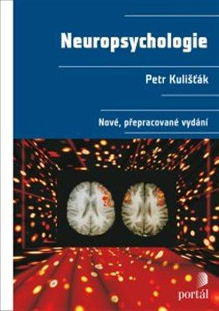 Neuropsychologie - Petr Kulišťák   Replicamaglie.com