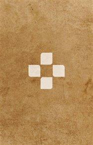 Bible: překlad 21. století včetně Deuterokanonických knih