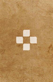 Obálka titulu Bible: překlad 21. století včetně Deuterokanonických knih