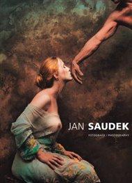 Jan Saudek - Posterbook