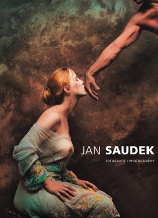 Jan Saudek - Posterbook: Fotografie/Photography - Jan Saudek | Booksquad.ink