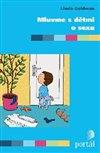 Obálka knihy Mluvme s dětmi o sexu