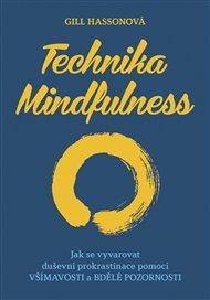Technika Mindfulness