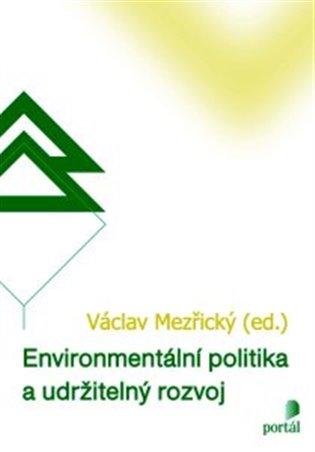 Environmentální politika a udržitelný rozvoj - Václav Mezřický   Replicamaglie.com