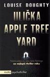 Obálka knihy Ulička Apple Tree Yard