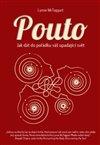 Obálka knihy Pouto