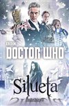 DOCTOR WHO - SILUETA
