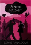 Obálka knihy Ženich na zabití