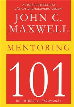 Obálka titulu Mentoring 101