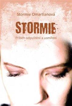 Stormie