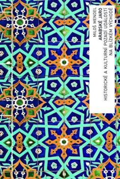 Obálka titulu Arabské jaro