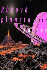 Růžová planeta