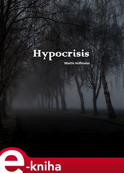 Obálka titulu Hypocrisis