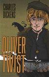 OLIVER TWIST - OMEGA 2. VYDÁNÍ