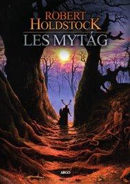 Dobrodružná výprava Stevea Huxleyho do hlubin Ryhopského lesa v anglickém hrabství Kent není jen romantickou misí za záchranu milované dívky, ale především dalekou poutí do hlubin lidského nevědomí, k prapůvodním mýtům a kořenům lidské fantazie. Nabízí dětskou radost z objevování historie, jež nemá daleko k Zemanově Cestě do pravěku, ale také temnou, živočišnou, místy i erotickou úzkost vycházející z pohanských rituálů, mystérií a dávných kultických představ.