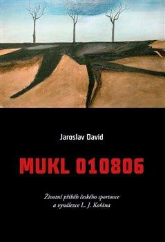 Obálka titulu Mukl 010806