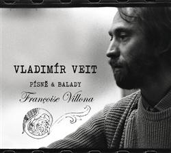 Obálka titulu Písně a balady Francoise Villona