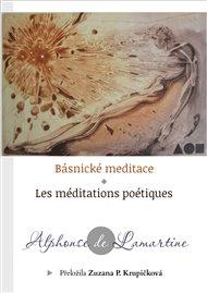 Básnické meditace / Les Méditations poétiques