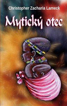 Obálka titulu Mytický otec