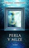 Obálka knihy Perla v mlze