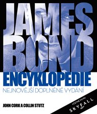 James Bond encyklopedie