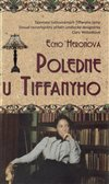 Obálka knihy Poledne u Tiffanyho