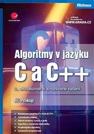 Algoritmy v jazyku C a C++