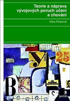 Obálka titulu Teorie a náprava vývojových poruch učení a chování