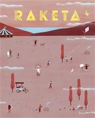 Raketa 04