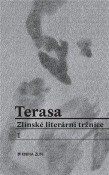 Obálka titulu Terasa 1