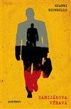 Obálka knihy Zabijákova výbava