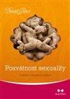 POSVÁTNOST SEXUALITY - SETKÁNÍ S ABSOLUTNEM