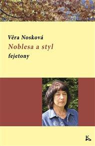 Noblesa a styl