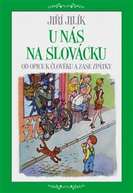U nás na Slovácku
