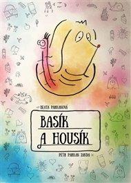 Basík a Housík