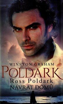 Obálka titulu Ross Poldark – Návrat domů
