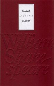 Macbeth/Macbeth