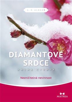 Obálka titulu Diamantové srdce IV.
