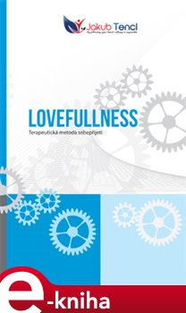 Obálka titulu Lovefullness