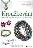 Obálka knihy Kroužkování