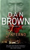 INFERNO, D. BROWN A FORMAT