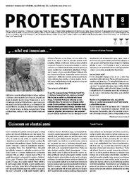 Protestant 2015/8