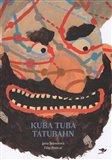 Kuba Tuba Tatubahn - obálka