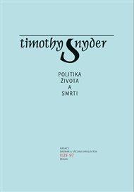 Politika života a smrti